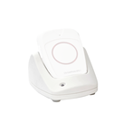 CQ-CarePhone-SPX1-lader-incl.-USB