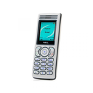 NEC-i755s-DECT-handset-(Refurbished)