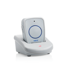 NEC-m166C-CL-DECT-Communicator