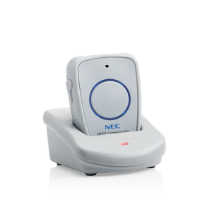 NEC m166C/CL DECT Communicator
